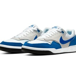 Nike USA, Inc. Nike SB GTS Return Royal/White
