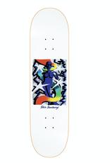 Polar Skate Co. Shin Sanbongi Queen 8.25