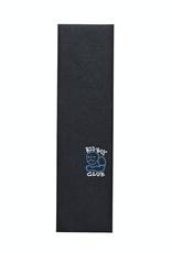 Polar Skate Co. Big Boy Club Grip Blue