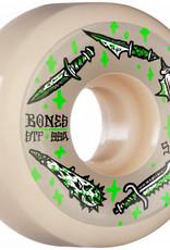 Bones Dark Days 52 V5