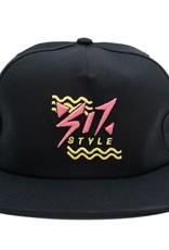 CallMe917 917 Style Hat Black
