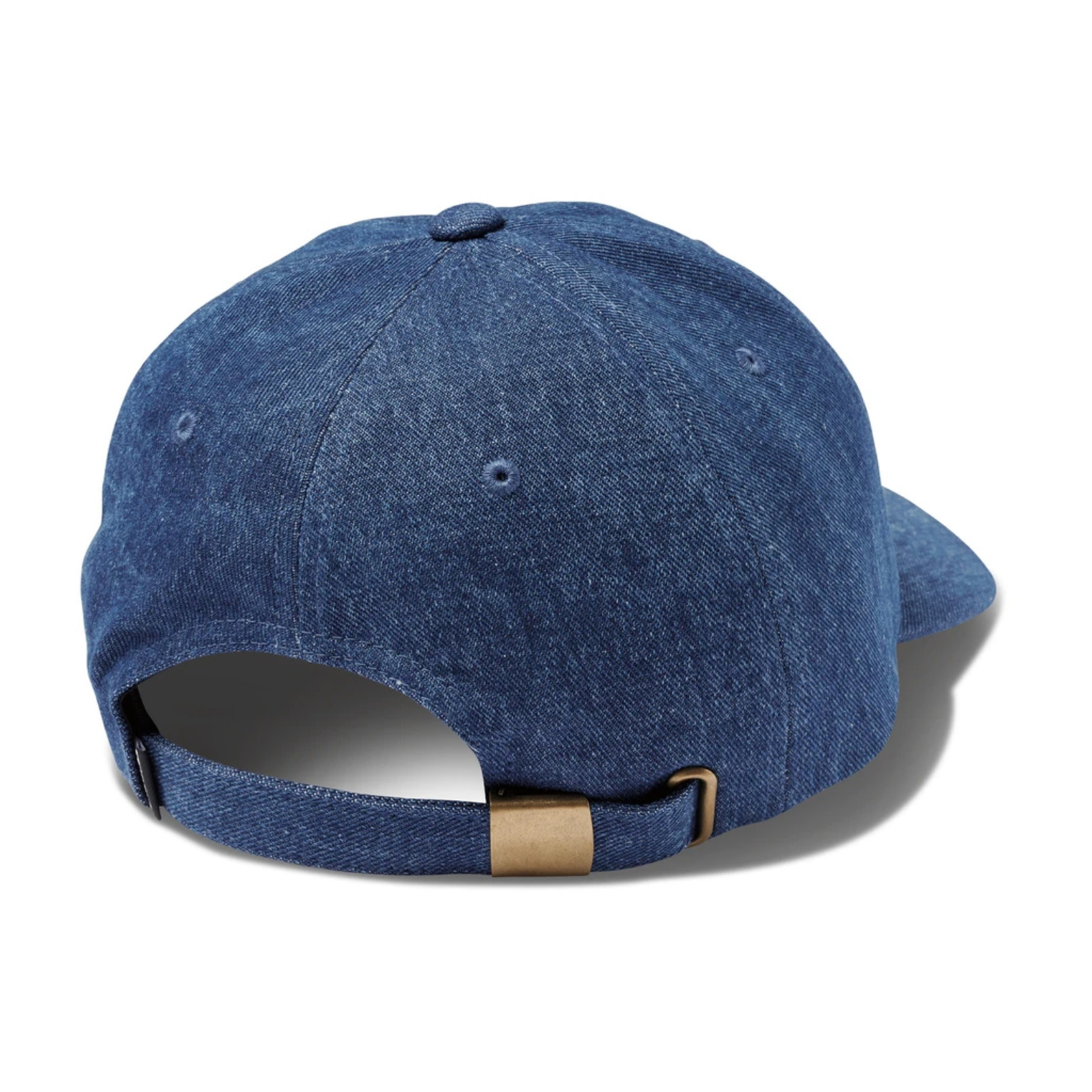 Primitive Mini Dirty P Navy Dad Hat