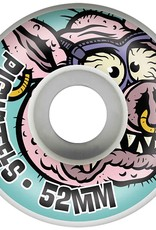 Pig Wheels Pig Toxic Proline 52mm
