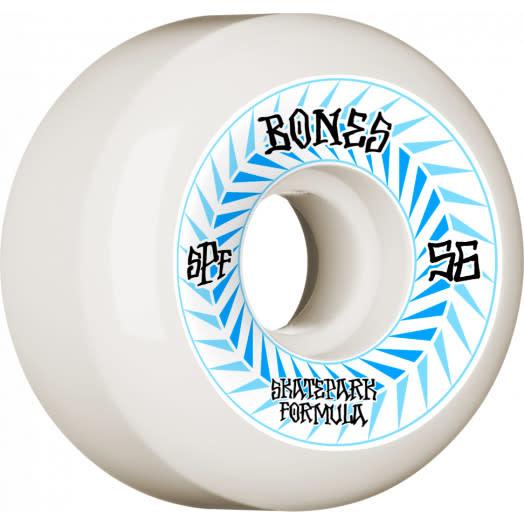 Bones Spines SPF 84b 56 P5