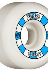 Bones Widecuts SPF 84b 54 P6