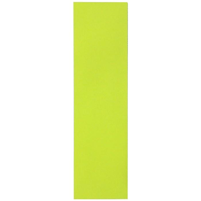 "Jessup Griptape Jessup Grip Sheet Yellow 9"" x 33"""