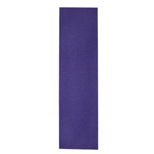 "Jessup Griptape Jessup Grip Sheet Purple 9"" x 33"""