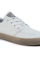 Nike USA, Inc. Nike SB Zoom Janoski RM Flyleather Platnium/Gum
