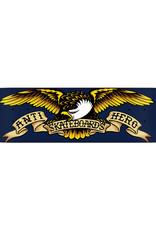 "Anti Hero Classic Eagle 8.5"""