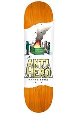 Anti Hero Raney Expressions 8.25