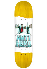 Anti Hero Kanfoush Expressions 8.06