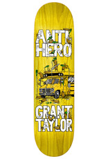 Anti Hero Grant Maka Bus 8.06 Assorted