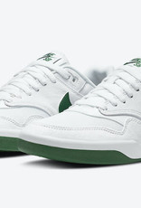 Nike USA, Inc. Nike SB GTS Return White/Green
