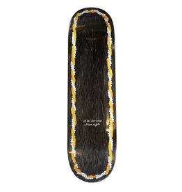 APB Skateshop APB Lei Deck 2 8.5