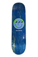 APB Skateshop APB Happy World Deck 8.5