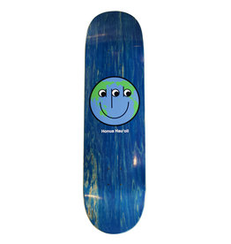 APB Skateshop APB Happy World Deck 8.5