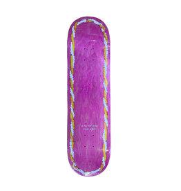 APB Skateshop APB Lei Deck 2 8.3