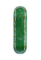 APB Skateshop APB Lei Deck 2 8.25