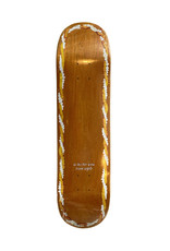 APB Skateshop APB Lei Deck 2 8.1