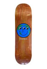 APB Skateshop APB Happy World Deck 8.75