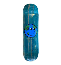 APB Skateshop APB Happy World Deck 8.0