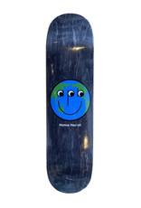 APB Skateshop APB Happy World Deck 7.75