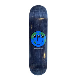APB Skateshop APB Happy World Deck 7.75