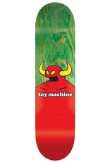 Toy Machine Monster Assorted 7.38""