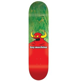 """Toy Machine Monster Assorted 7.38"""""""