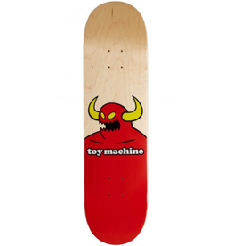 Toy Machine Monster Natural 8.25""