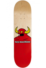 """Toy Machine Monster Natural 8.5"""""""