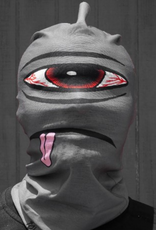 Toy Machine Bloodshot Balaclava