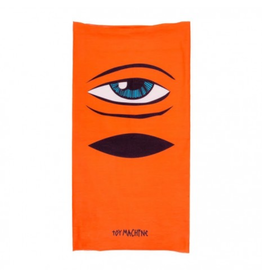 Toy Machine Sect Eye Balaclava
