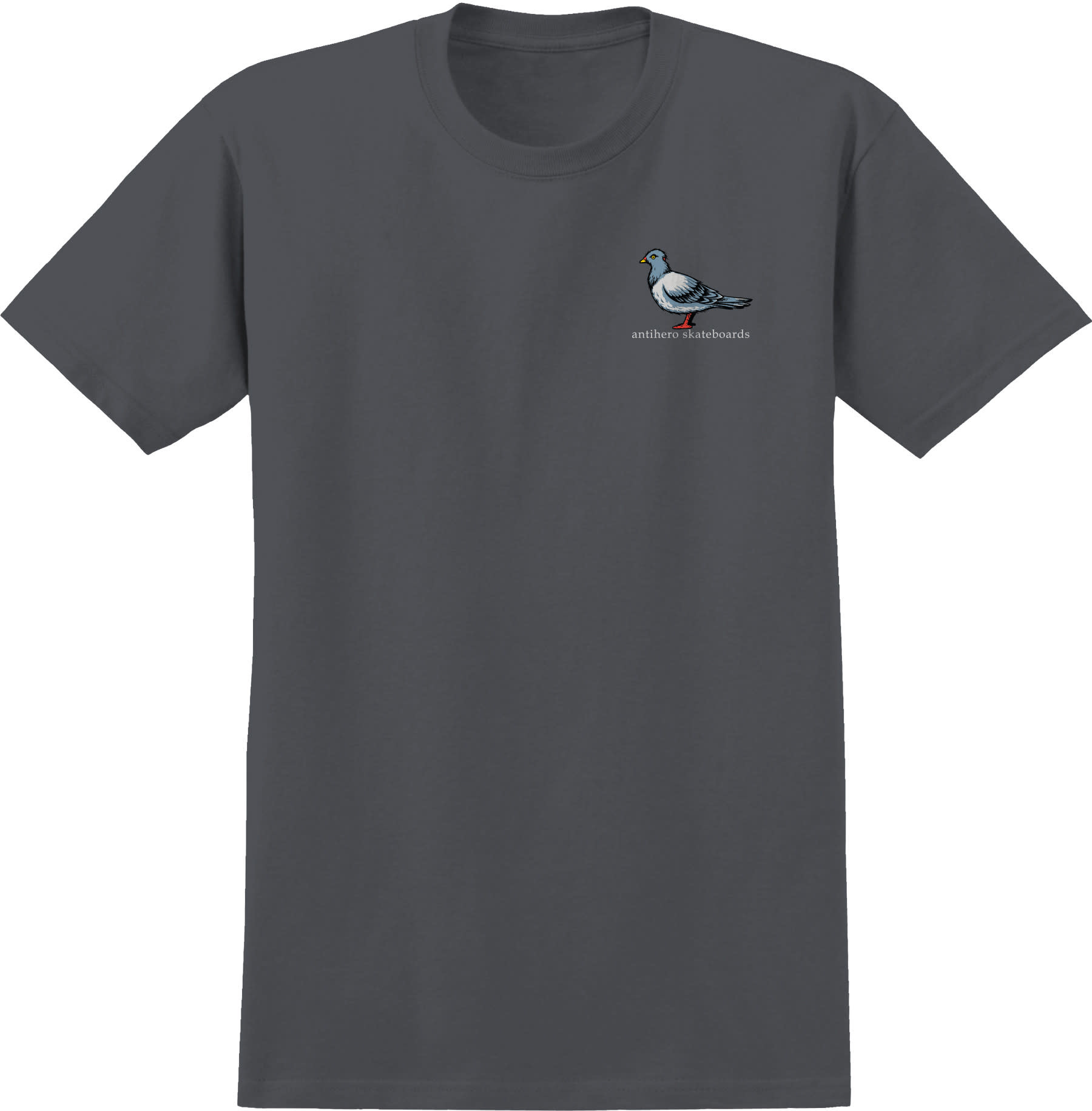 Anti Hero Lil Pigeon Char/Multi
