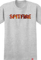 Spitfire Wheels Pyre Heather Cantone