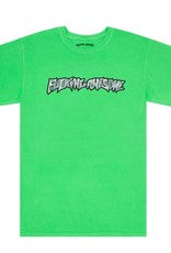 Fucking Awesome Actual Visual Guidance Pigment Neon Green