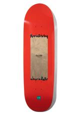 "Chocolate Skateboards Tershy Revealer 9.25"""