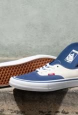 Vans Shoes Authentic Pro STV Navy/Classic White