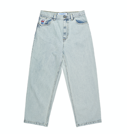 Polar Skate Co. Big Boy Jeans Light Blue