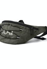 Polar Skate Co. Sport Hip Bag Dusty Army