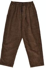 Polar Skate Co. Cord Surf Pants Caramel