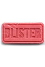 Blister Wax Blister Wax Pink