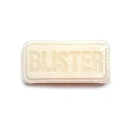 Blister Wax Blister Wax White