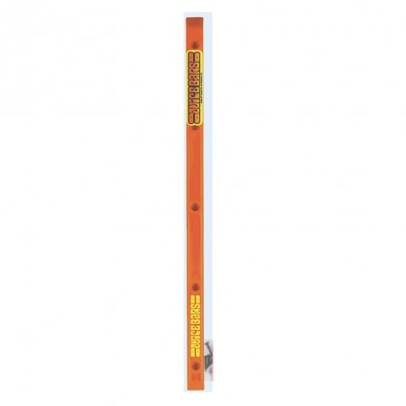 OJ Wheels OJ Juice Bar Single Rail Orange