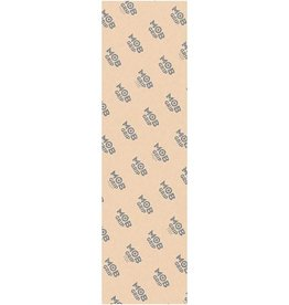 Mob Grip Mob Clear Grip 10in Sheet