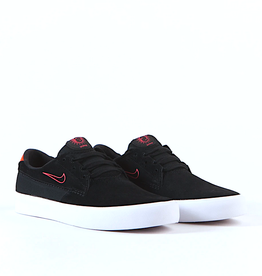 Nike USA, Inc. Nike SB Shane Black/Crimson