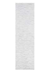 "Jessup Griptape Jessup Ultragrip Sheet Overcast 9"" x 33"" White"