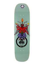 """Welcome Skateboards Bapholit on Stonecipher 8.6"""" Sage"""