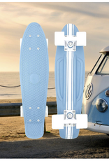 "Swell Skateboards Stringer 22"" Complete"