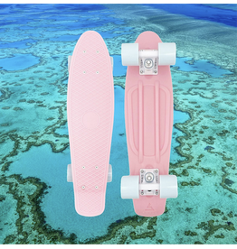 """Swell Skateboards Coral 22"""" Complete"""